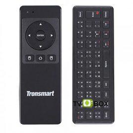 Пульт ДУ Tronsmart TSM-01