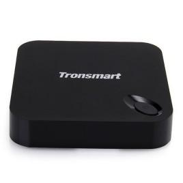 ТВ приставка Tronsmart MXIII Plus 2/16 ГБ