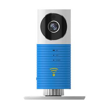 смарт камера Clever Dog DOG-1W blue