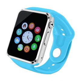 Смарт часы Smart watch A1 Turbo
