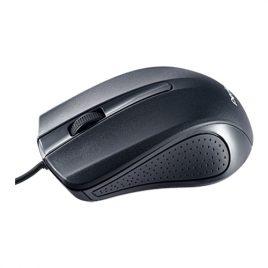 Мышь проводная PF-353-OP