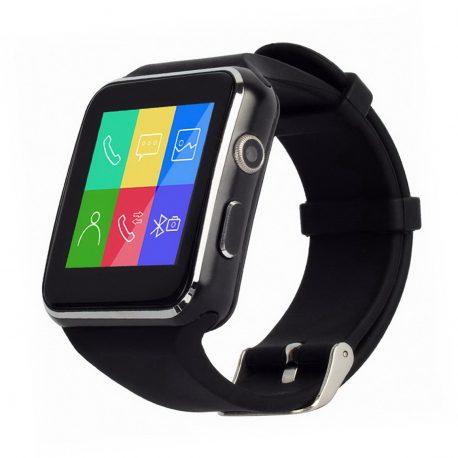 Смарт часы Smart watch X6