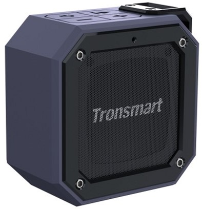 Tronsmart Element Groove blue