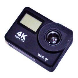 Экшн камера A2 + пульт