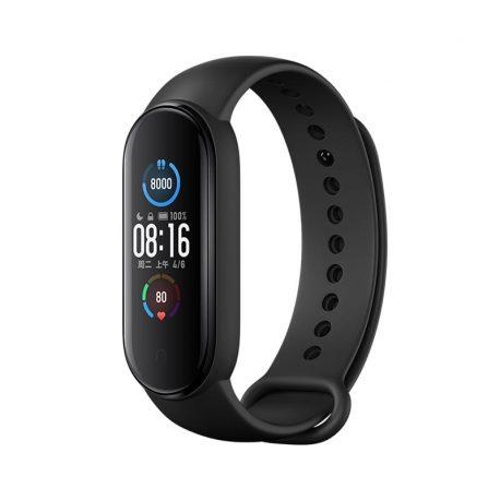 fitnes-braslet-smart-bracelet-m5-5
