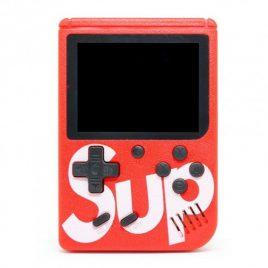 Игровая консоль SUP Game Box 400 игр