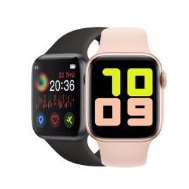 Смарт часы Smart watch X7 Pro