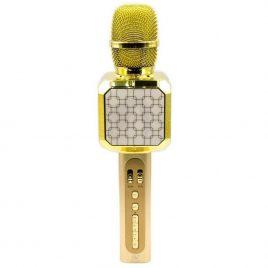 Беспроводной микрофон караоке SU YOSD YS-05