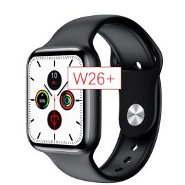 Смарт часы W26+ Plus