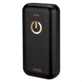 Power bank Perfeo Splash 30000 mah