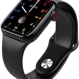 Смарт часы M26 Plus Pro